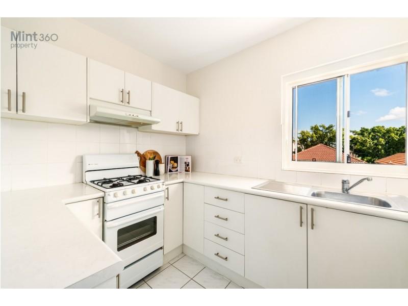 3/16 Silver Street, Randwick NSW 2031