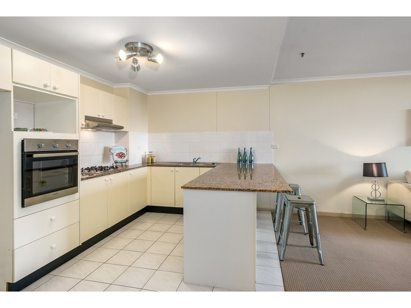 12/44-50 Gardeners Road, Kingsford NSW 2032