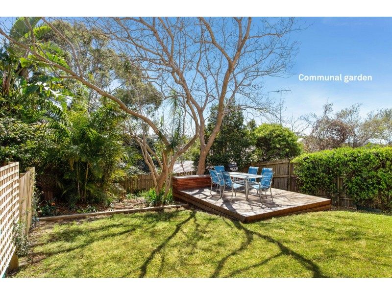 4/96 Coogee Bay Road, Coogee NSW 2034