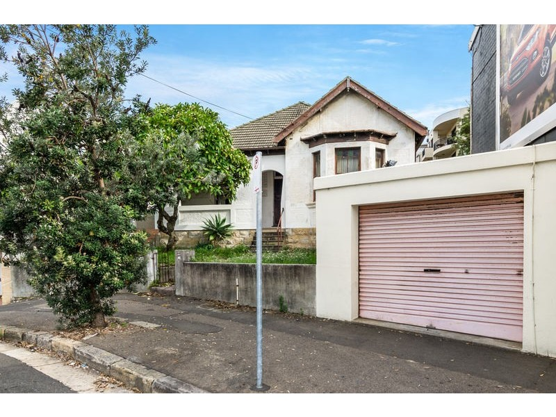 352 Clovelly Road, Clovelly NSW 2031
