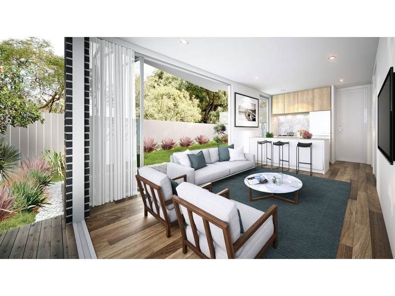 4/ 31 Midway Drive, Maroubra NSW 2035