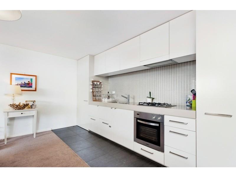 6B/125 Boyce Road, Maroubra NSW 2035