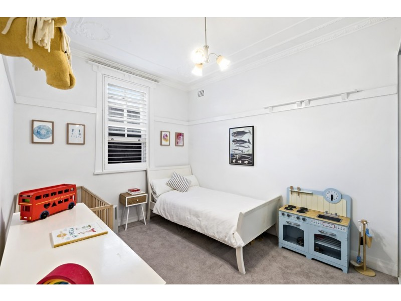 2/100 Dudley Street, Coogee NSW 2034