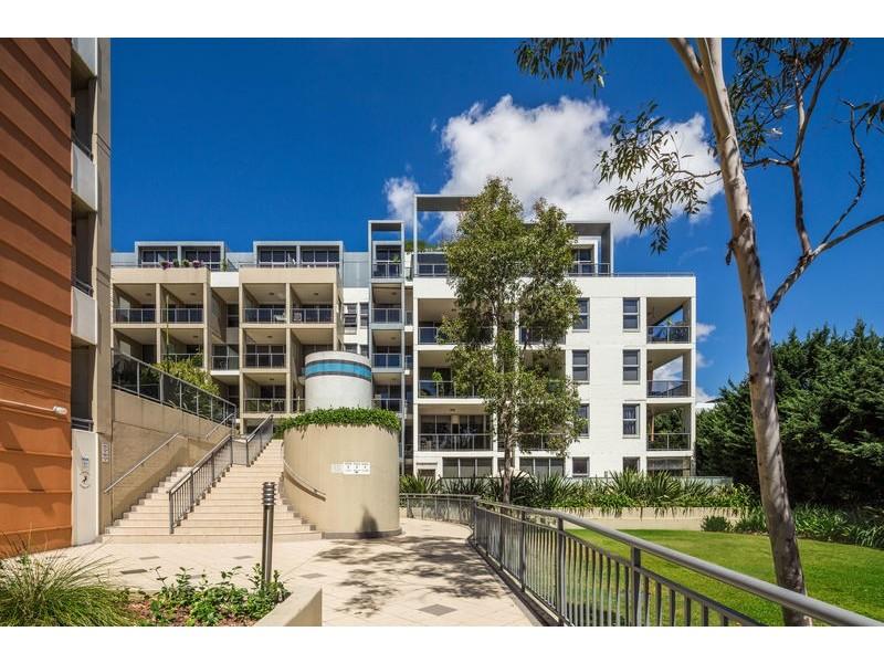 157/635 Gardeners Road, Mascot NSW 2020