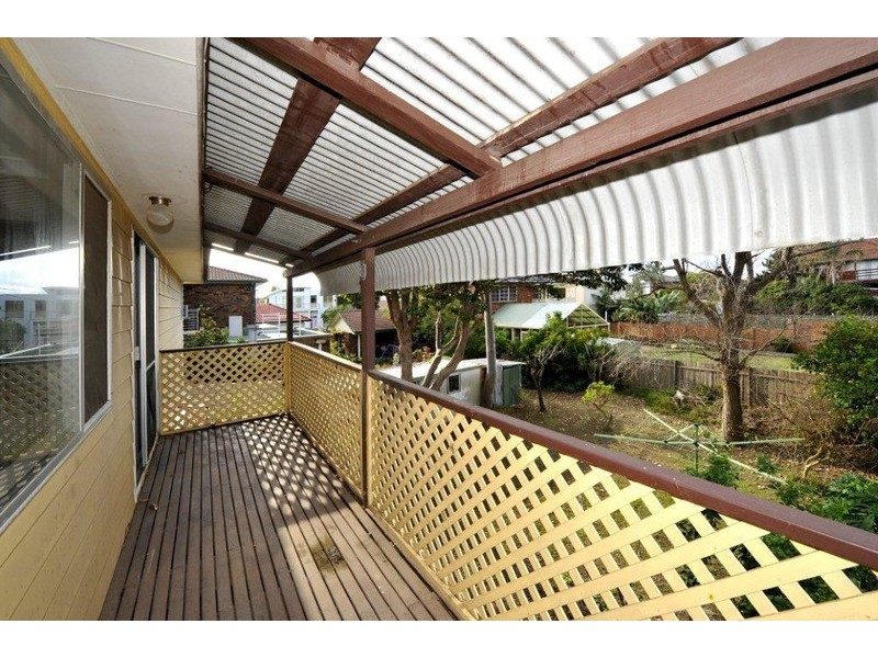 29 Carnegie Circuit, Chifley NSW 2036