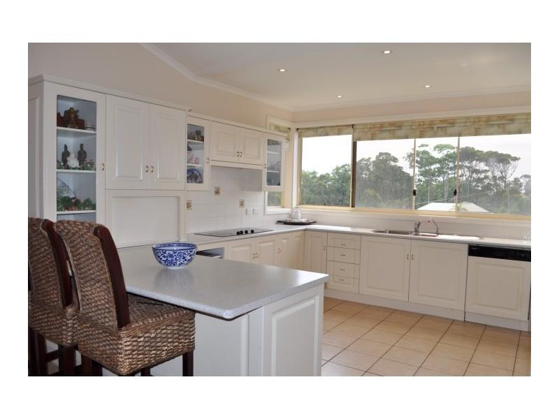 48 Panorama Drive, Diamond Beach NSW 2430