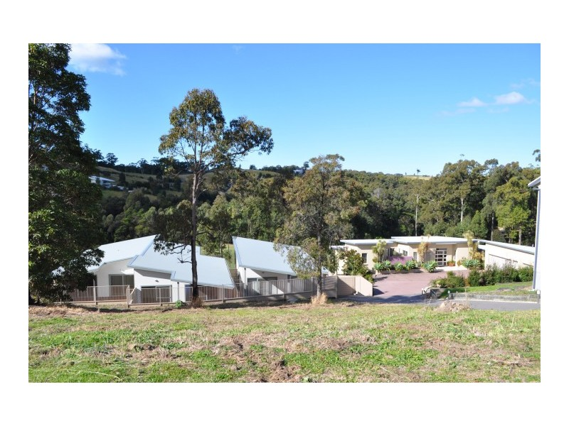 53 Hilltop Parkway, Tallwoods Village NSW 2430