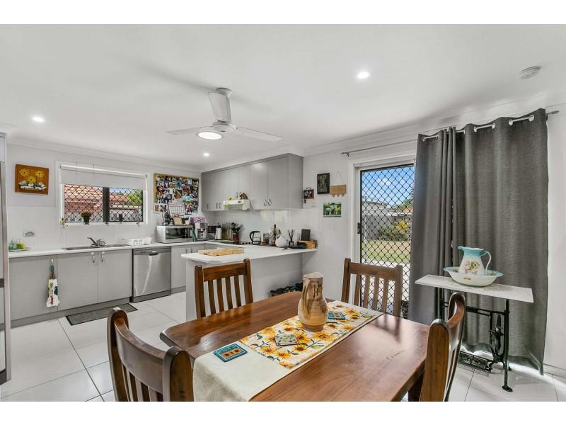85 Snapper Street, Kawungan QLD 4655