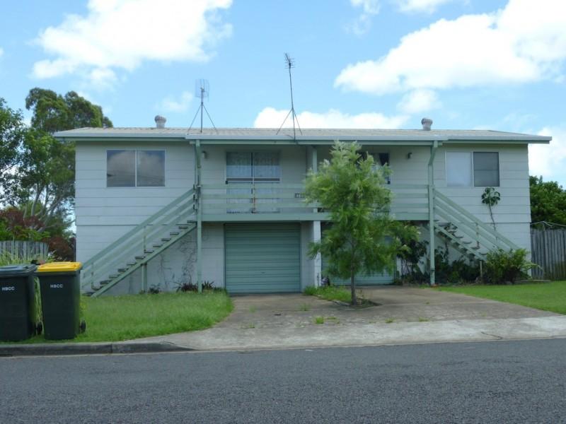 15B Murphy Street, Point Vernon QLD 4655