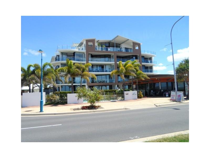 6/558-559 Esplanade, Urangan QLD 4655