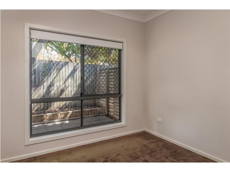 4/185 Torquay Road, Scarness QLD 4655