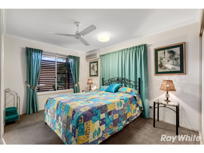 20 Orchid Drive, Burrum Heads QLD 4659