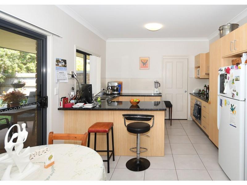 23/142-146 Elizabeth Street, Urangan QLD 4655