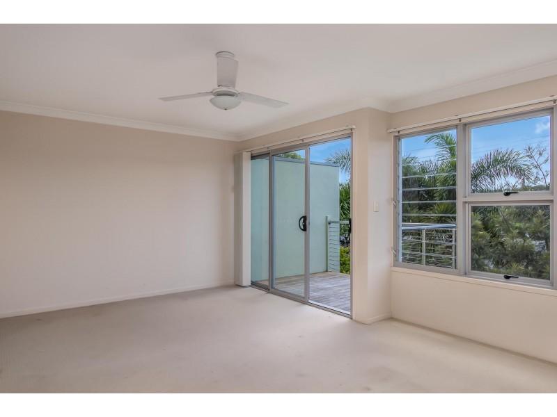 17/39-41 Stephenson Street, Pialba QLD 4655