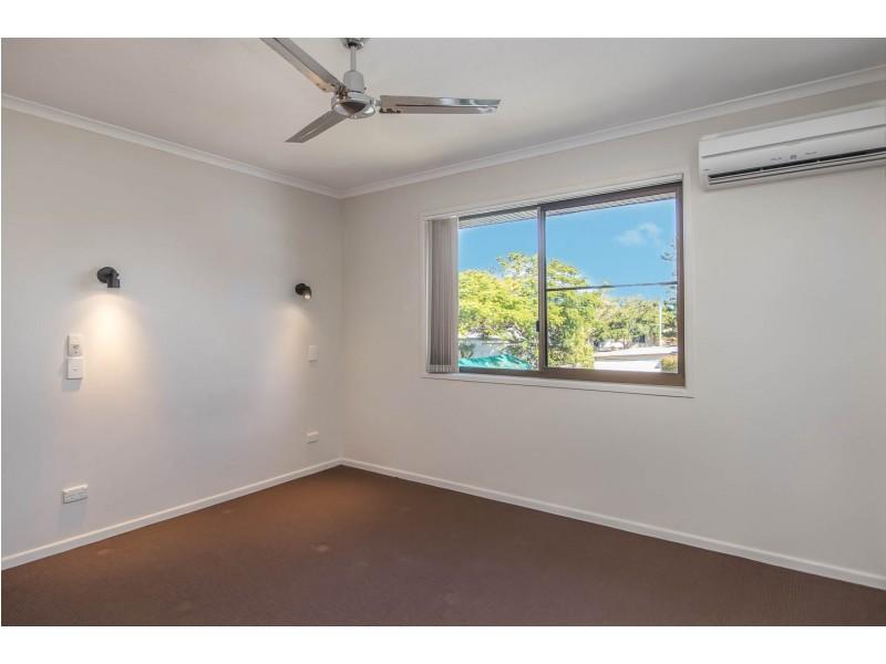 6/6 Dayman Street, Urangan QLD 4655