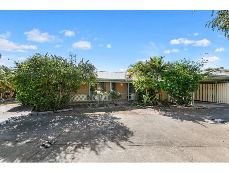 4/85 Miller Street, Urangan QLD 4655