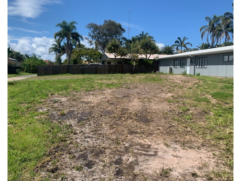 60 Honiton Street, Torquay QLD 4655