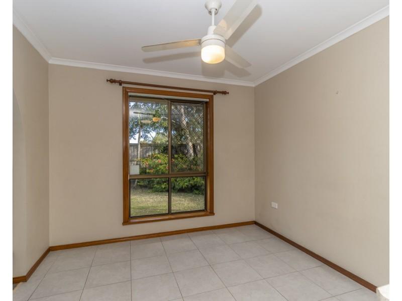 105 Denmans Camp Rd, Kawungan QLD 4655