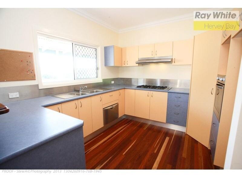 14 High Point Rd, Dundowran QLD 4655