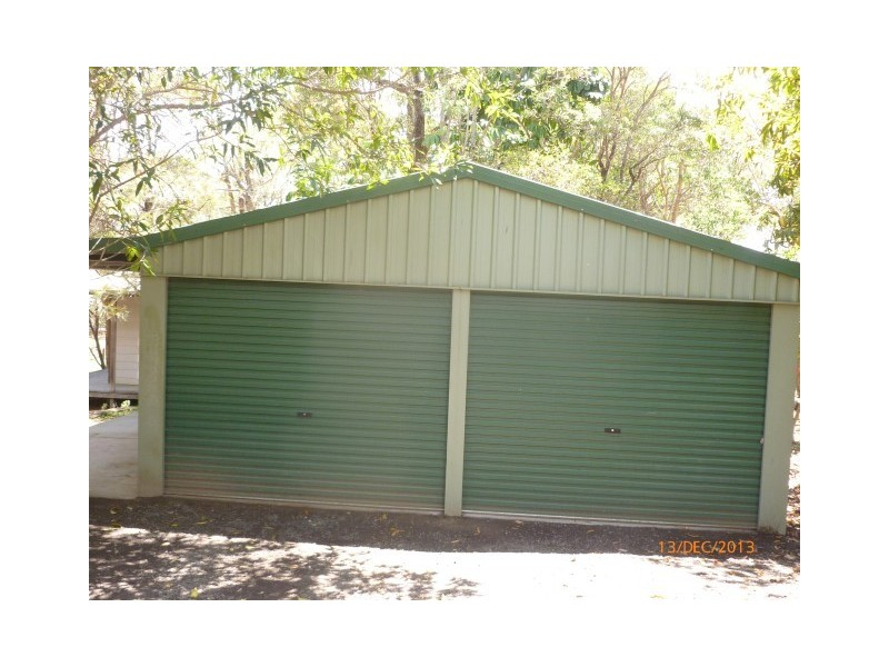 16 Bluewater Dr, Booral QLD 4655