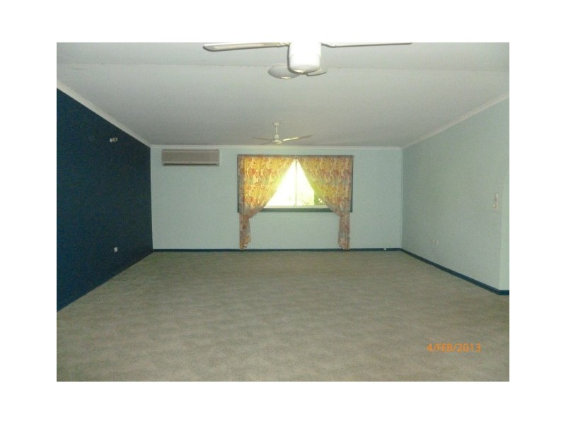 73 Sea Eagles Road, Booral QLD 4655
