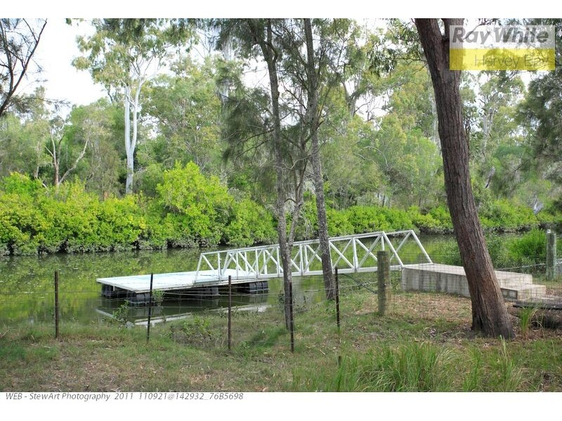 21 Beelbi Creek Road, Beelbi Creek QLD 4659