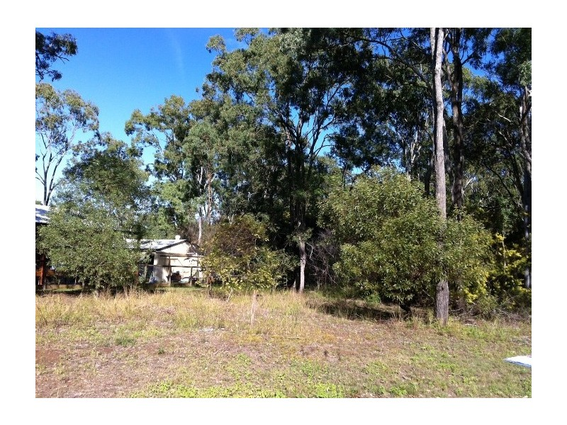 6 Cumberland Court, Point Vernon QLD 4655