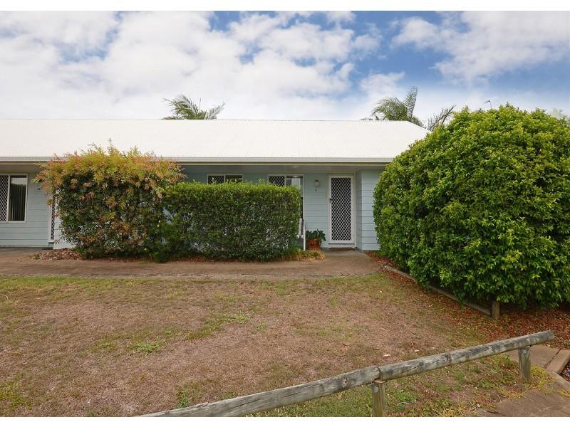 11/11 Doolong Road, Hervey Bay QLD 4655