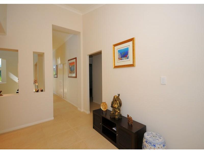 16 Noeme Street, Burrum Heads QLD 4659