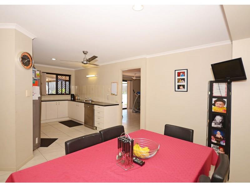 67 Yarrilee Circuit, Dundowran QLD 4655