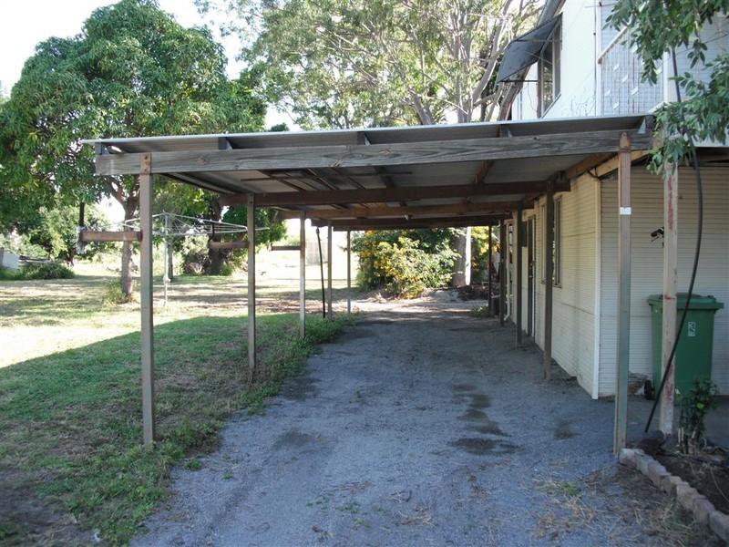 48 Moonmera Street, Kabra QLD 4702