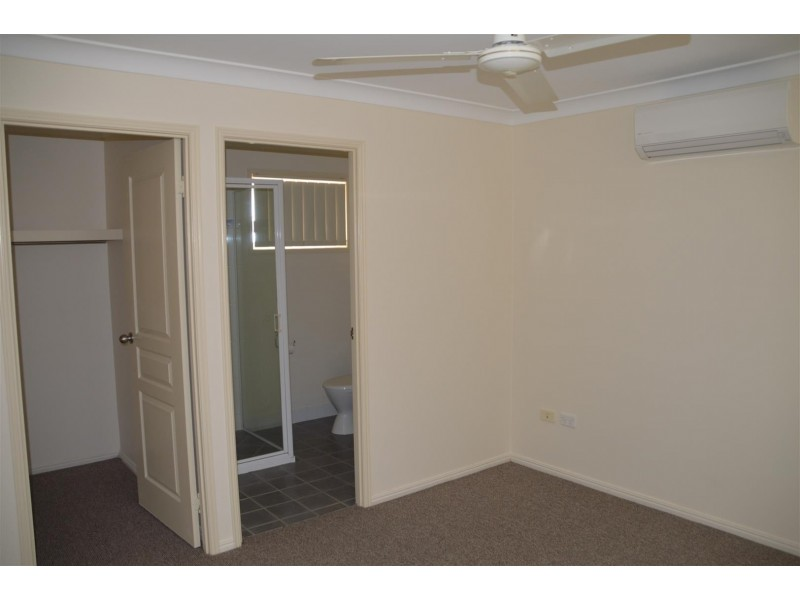 47 Bland Street, Gracemere QLD 4702