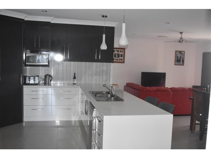 26 Govind Court, Gracemere QLD 4702