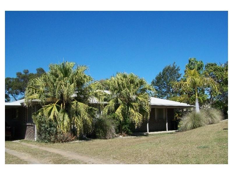 7  PILLICH STREET, Kawana QLD 4701