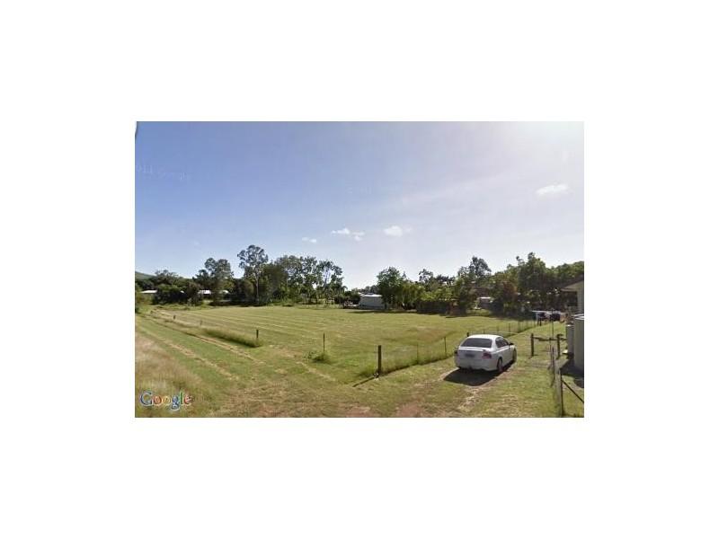 908-911 Moonmera Street, Kabra QLD 4702