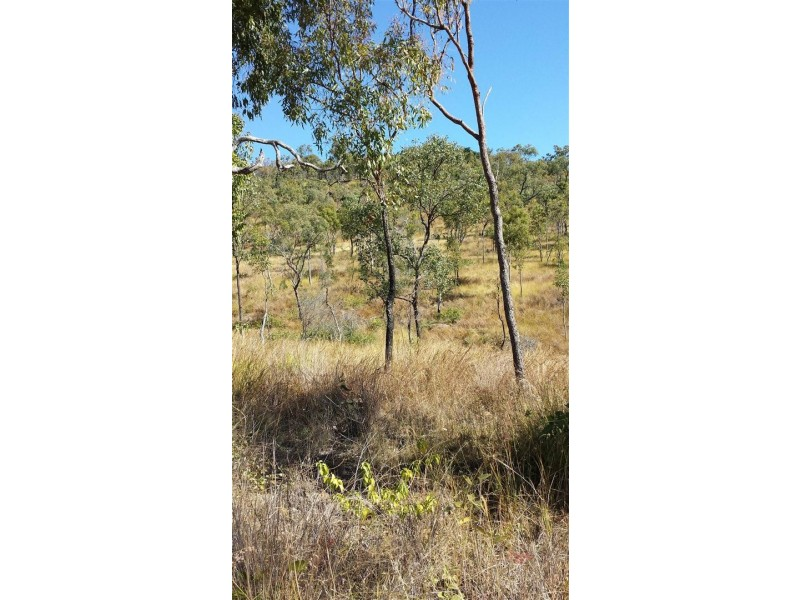 Lot 2 Benedict Road, Stanwell QLD 4702