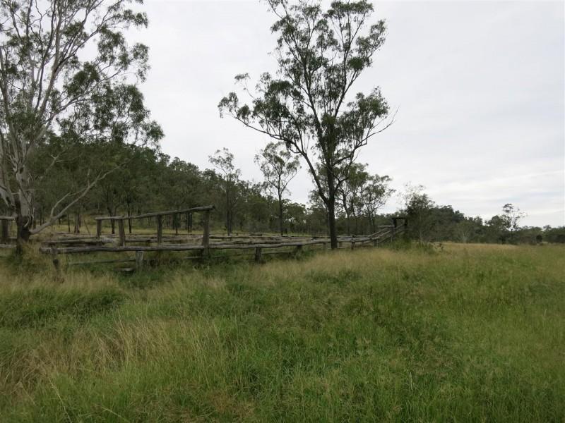 Lot 4 Benedict Road, Stanwell QLD 4702