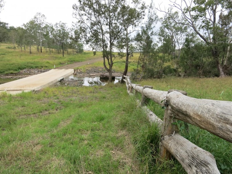 Lot 229 Benedict Road, Stanwell QLD 4702