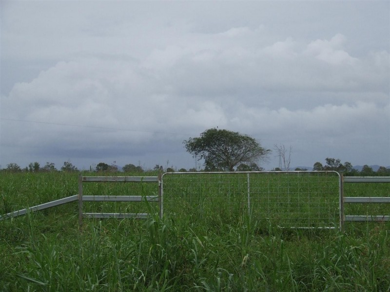 Lot 12 Nine Mile Road, Alton Downs QLD 4702