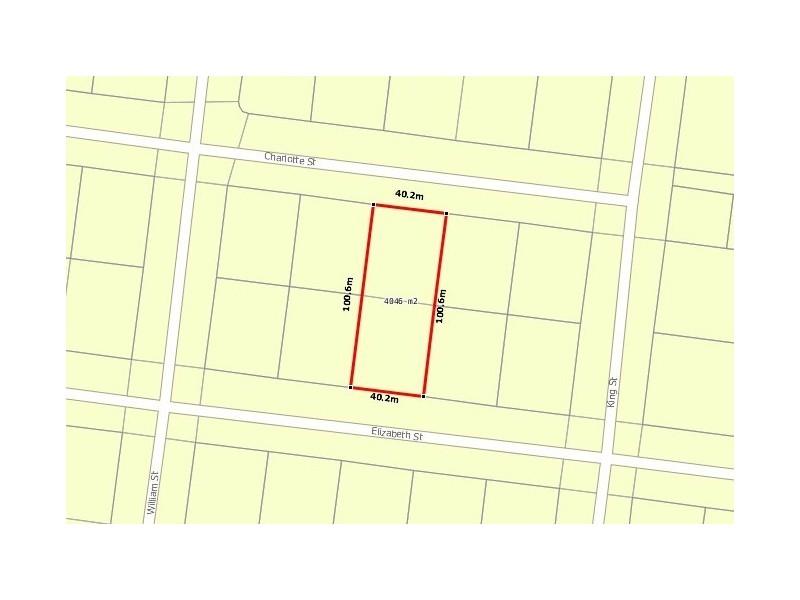 19 Charlotte Street, Duaringa QLD 4712
