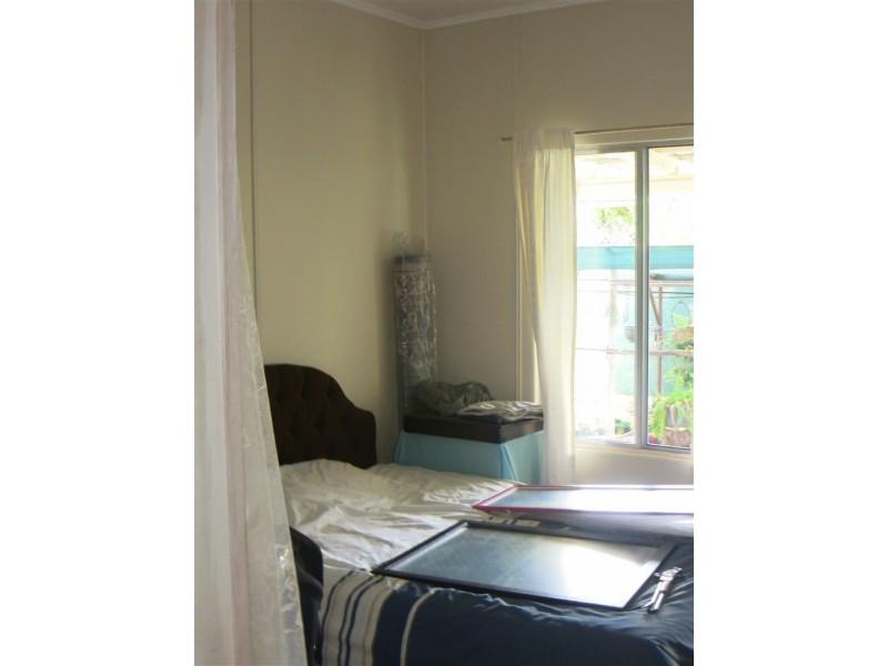 13 Denby Street, Baralaba QLD 4702