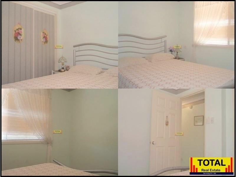 48 Thyme Rd, Millmerran QLD 4357