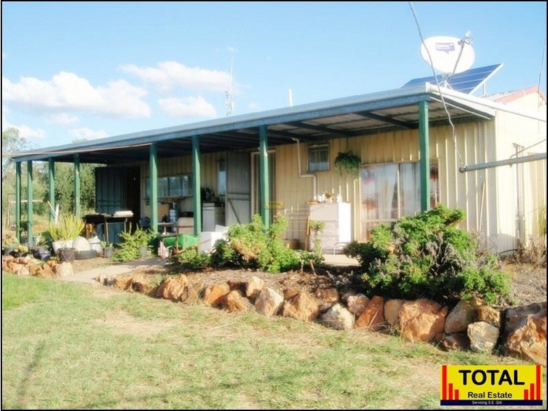 2 Rosemary Crt, Millmerran QLD 4357