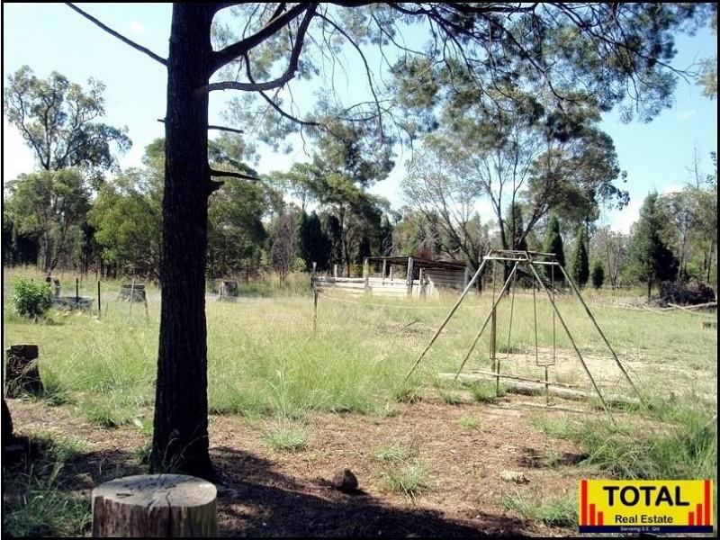 11 Camellia Court, Millmerran QLD 4357