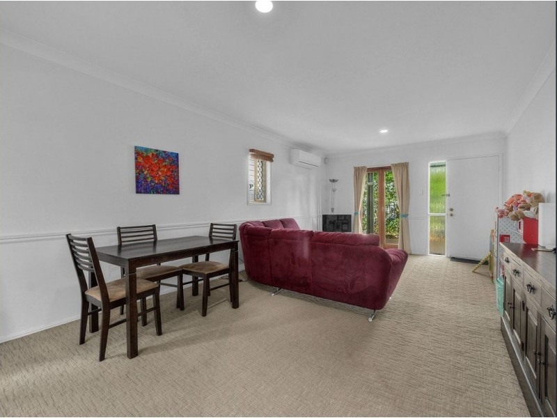 1/32 Sinclair Street, Kangaroo Point QLD 4169