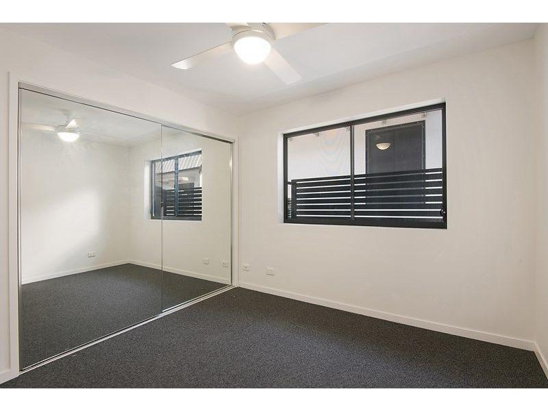6/10 Wakefield Street, Alderley QLD 4051