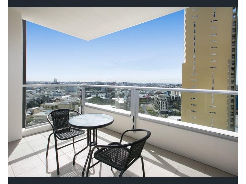 255/30 Macrossan Street, Brisbane City QLD 4000