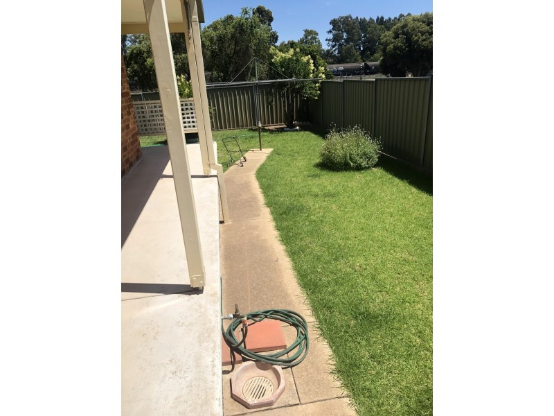 4/2 High Street, Parkes NSW 2870