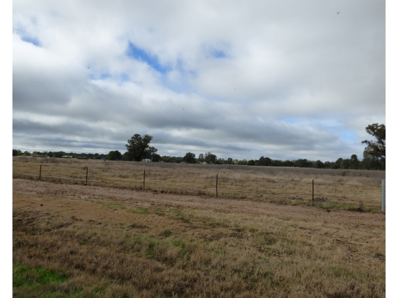 Lot 36 River Road, Forbes NSW 2871