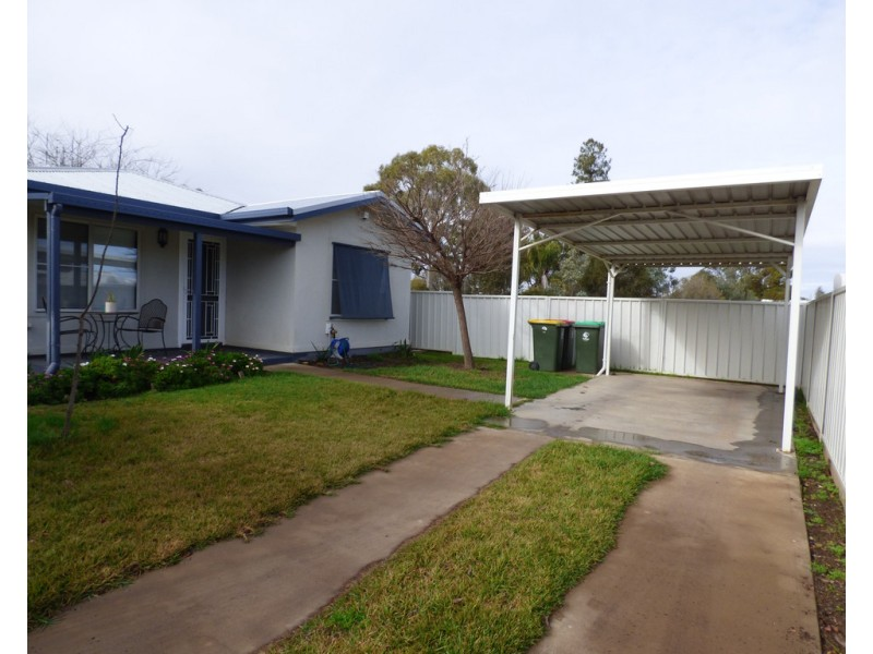 63b York Street, Forbes NSW 2871